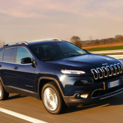 nuova-jeep-cherokee_301028