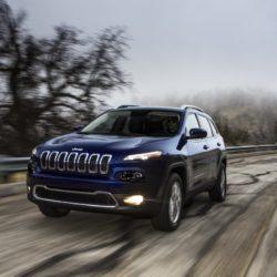nuova-jeep-cherokee_4