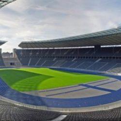 olympiastadion_front