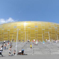 pge-arena-gdansk-2