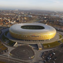 pge-arena-gdansk