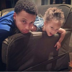 riley curry10