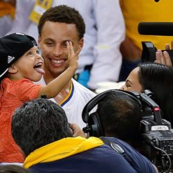 riley curry12