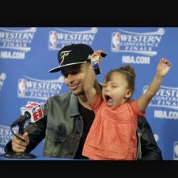 riley curry13