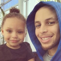 riley curry15