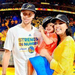 riley curry19