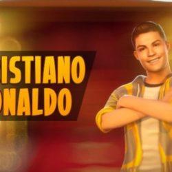ronaldo-hugo-superstar-skaters-gioco-cristiano-ronaldo