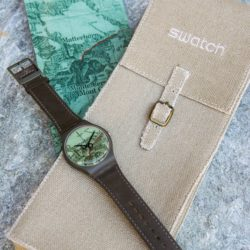 sc01_15_the_route_watch_suoz199s_original