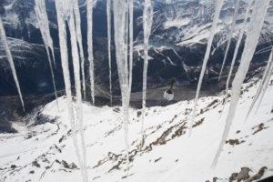 skyway-monte-bianco-foto-enrico-romanzi-7819