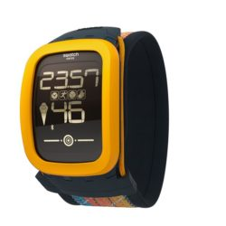 swatch_touch_zero_one_02_original
