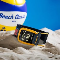 swatch_touch_zero_one_05_original