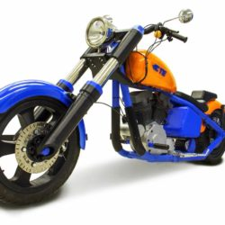 welcome-the-first-3d-printed-functional-motorcycle-96087_1