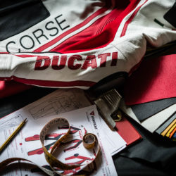 1-ducatisumisuracom_01