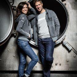 1-jeans-company-2_01