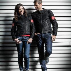 13-jeans-company-2_13
