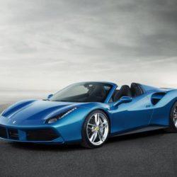 150723_Ferrari488Spider_3-4AntAlto_mediagallery-article