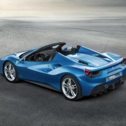 150727_Ferrari488GTB_Spider_3-4PostAperto_mediagallery-article