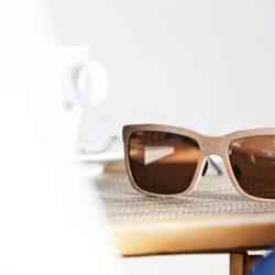 Mercedes-Benz Style Eyewear: Sonnenbrille MBS 3019 Mercedes-Benz Style Eyewear: sunglasses MBS 3019