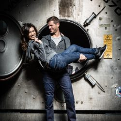 2-jeans-company-2_02
