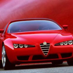 2001_Alfa_Romeo_Brera_concept_-_design_by_Giugiaro_003_2782-Copia