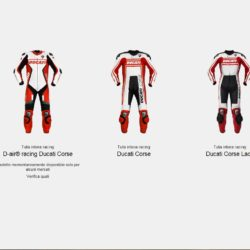 5-ducatisumisuracom_05