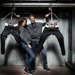 6-jeans-company-2_06