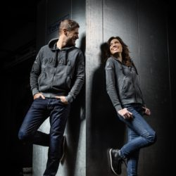 7-jeans-company-2_07