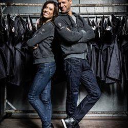 8-jeans-company-2_08