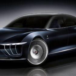 97bc8_Giugiaro-Gea_3.jpg.1600x0_q85_box-001509733_crop_detail-Copia