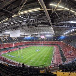 Cardiff-millennium stadium [1600x1200] [1600x1200]
