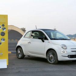 Fiat-500-accessori-Mopar-1