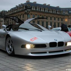 Italdesign_Giugiaro-Nazca_C2_Spider_mp141_pic_12368