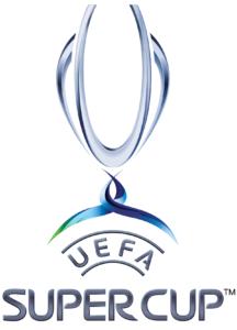 Logo_Supercoppa_UEFA