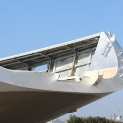 allures-yachting-official-boat-launch-for-the-allures-52-big_img_3496jpg_1432039636
