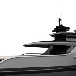 arcadia-yachts-svela-il-nuovo-modello-entry-level-sherpa-a-cannes-2015-sherpa-teaser-image-2