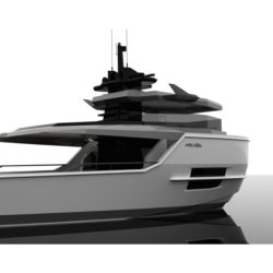 arcadia-yachts-svela-il-nuovo-modello-entry-level-sherpa-a-cannes-2015-sherpa-teaser-image