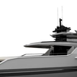 arcadia-yachts-svela-il-nuovo-modello-entry-level-sherpa-a-cannes-2015-sherpa-teaser-image-hhr