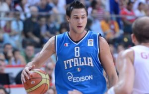 basket-gallinari-italia-fip-800x504