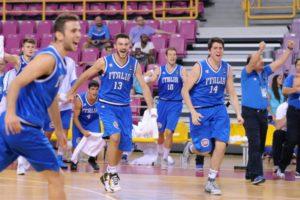 basket-italia-australia-mondiale-under-19-fip-fb-800x533
