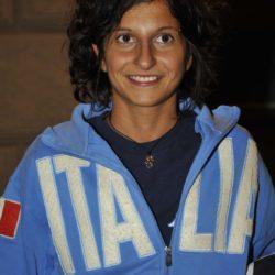 26/08/2008 Rapallo Scherma di luna 08