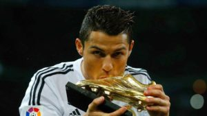 cristiano-ronaldo-real-madrid-golden-shoe