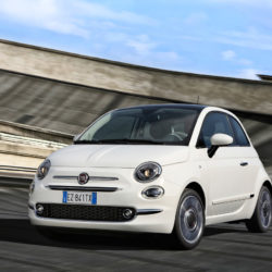 fiat-500-restyling-1