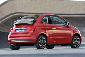 fiat-500-restyling-3