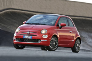 fiat-500-restyling-4