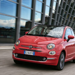 fiat-500-restyling-5