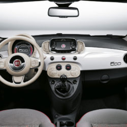 fiat-500-restyling-6