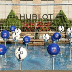 hublot-e-il-paris-saint-germain-sul-tetto-del-rockefeller-center-dav-8737