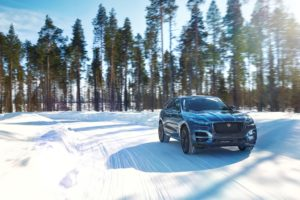 jag_fpace_cold_test_image_290715_05_113890