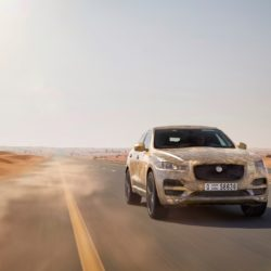 jag_fpace_hot_test_image_290715_01_113889