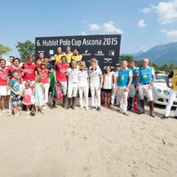 la-hublot-polo-cup-di-ascona-2015-allora-hublot-hublot-polo-ascona-2